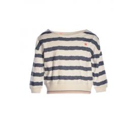 06 Dress Like Flo shirt maat 116