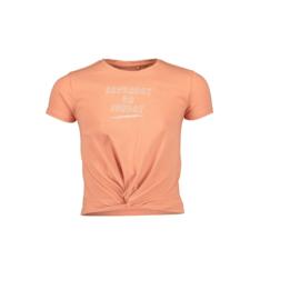 00003 Blue Seven shirt peach 502673
