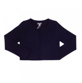 1 LoFff jacket blauw Z8344-01