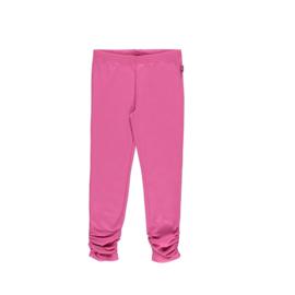 001 Bomba k17-021 roze Legging