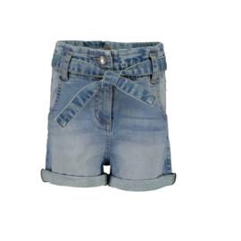 00001 Blue Seven korte jeans 740060
