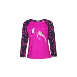 0003 Mim-Pi shirt MIM-1060