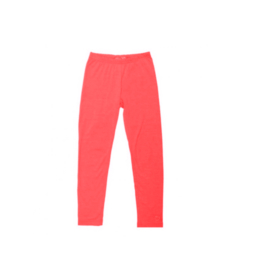 0 LoFff legging rozerood z9113-30