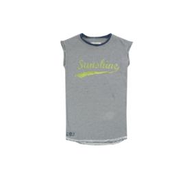 0001 Zadig&Voltaire t'shirt   maat 104