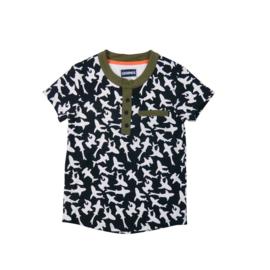 00001 Legends22 polo shirt shark  19-104