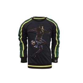 00001 Legends22 Sweater Swen 20-614