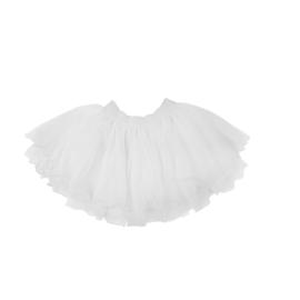0000  LoFff petticoat wit  Z8533-01