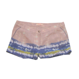 0001 Scotch&Soda  short 129650   maat  164