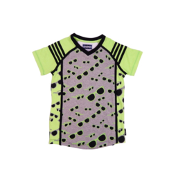 00010 Legends22 Shirt Frederico 20-330