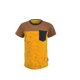 00 Legends22  Shirt Onno 21-209