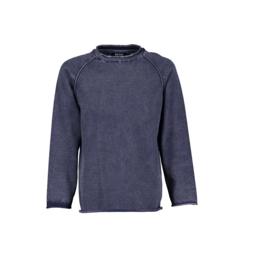 8 Blue Seven sweater  676044 maat 152
