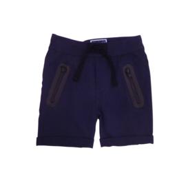 00010 Legends22 short Afflick blue 20-359