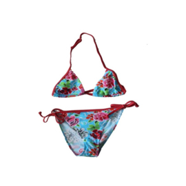 001 Far out bikini maat 164