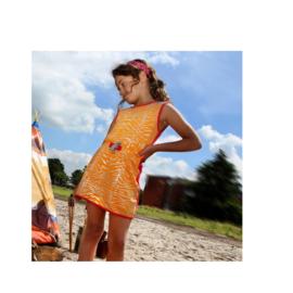 00011 LoveStation 22 jurk  Femke 17-120