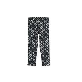 001 Mim-Pi 224 zwarte legging