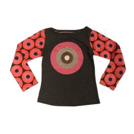 0006 LoFff  Z8245-04  shirt circolo