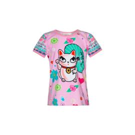 01 Mim Pi mim 303 shirt