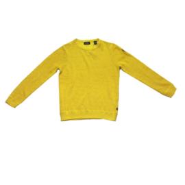 Scotch Shrunk pullover 101200 maat 14 (164)