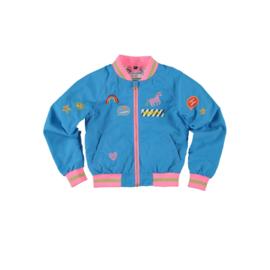 1 Mim Pi mim 880 jacket