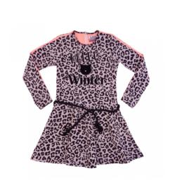 001 LavaLava jurk 19-220
