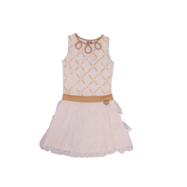 00015 LoFff jurk Afrodite Z8386-01