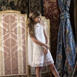 000015 LoFff jurk Arabella Z8380-01