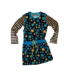 0001 LoveStation 22 jurk Carolien 17-218