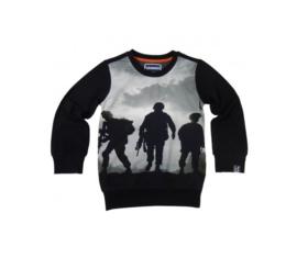 1 Legends22 sweater Legends 18-766