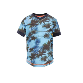 000 Legends22  Shirt Rens  21-219