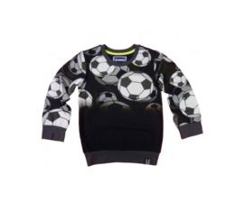 1 Legends22 sweater Dirk 18-769