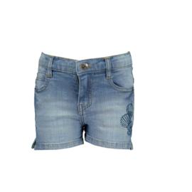 00003 Blue Seven spijkerbroekje 740048