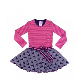 00011 LoFff  Z8201-03 jurk