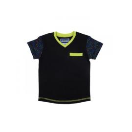 0001 Legends22 shirt tobias 305