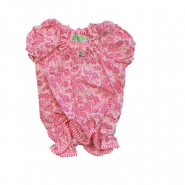 001 Little Feet tuniek b55b4
