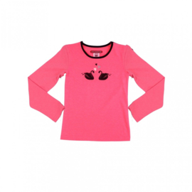 000012 Lovestation22 shirt 19-212 anouk