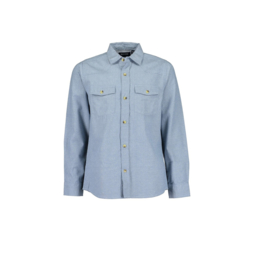 8 Blue Seven blouse 690023 maat 152