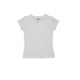 000030 LoFff shirt wit Z9210-10