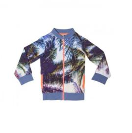 001 Legends22 jacket Bink 18-662