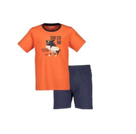 000060 Blue Seven pyjama 638506