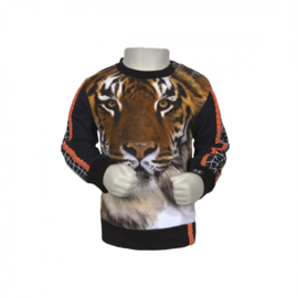 1 Legends22 Sweater Shawn Jr. ML20-402