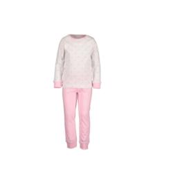 031 Blue Seven pyjama 729004 maat 98