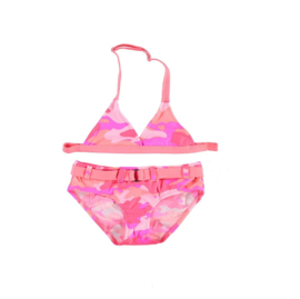 001 Far out bikini mila roze camouflage
