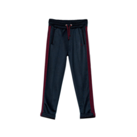 08  Bellerose  joggingbroek made  maat 8