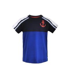 0001 Legends22  Shirt Gerard  21-279