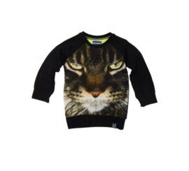 1 Legends22 sweater Richard ZG-1125
