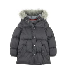 0041 IKKS winterjas  City Couleur maat 104