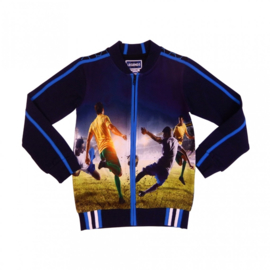 0001  Legends22 jacket Soccer 19-229