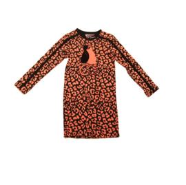 00031 LavaLava jurk   19-226