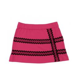 04 LoFff rok pink Z7840-02