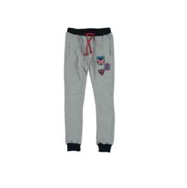 Blue Star Jeans joggingbroek BSW-0820